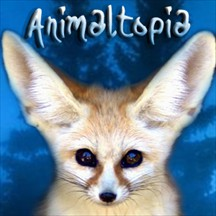 Animaltopia pet radio and podcast