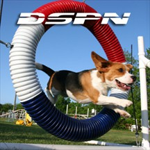 DSPN The Dog Sports and Performance Network pet radio and podcast