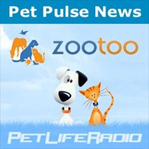 Pet Pulse News pet radio and podcast