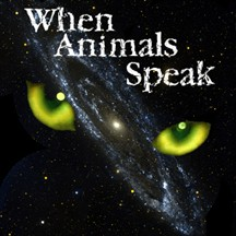When Animals Speak pet radio and podcast