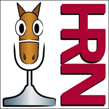 Horse Radio Network pet radio and podcast