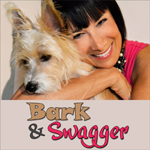 Bark & Swagger Radio Show pet radio and podcast