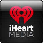 Listen to Pet Life Radio with the iHeartRadio mobile app!