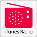 Listen to Pet Life Radio with the iTunes Radio mobile app!