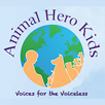 Animal Hero Kids Awards