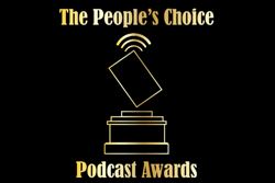 People's Choice Podcast Awards