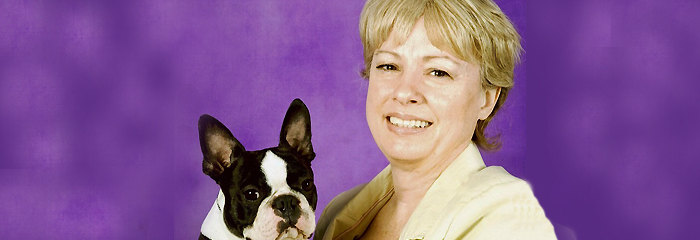 Dr. Jeannie Thomason on Pet Life Radio