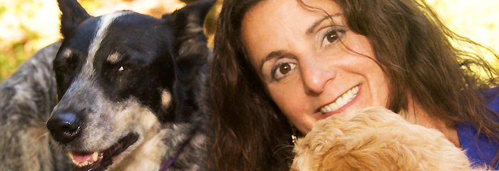 Deborah Wolfe on Pet Life Radio