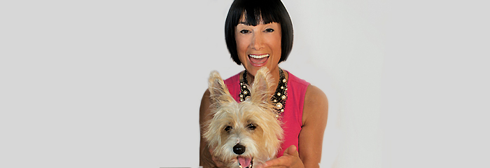 Jody Miller-Young on Pet Life Radio
