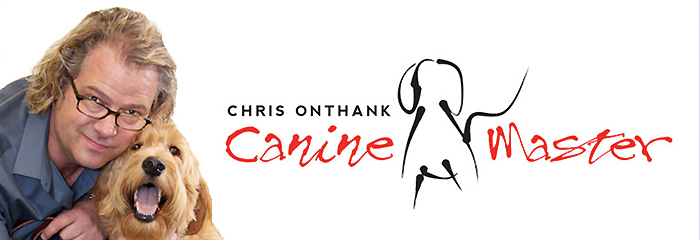 Chris Onthank on Pet Life Radio