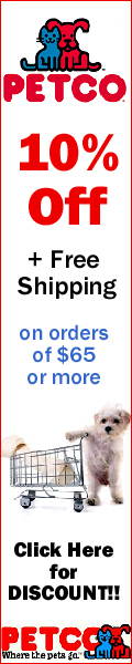 10% off plus free shipping on orders $65 or more