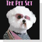 pet podcast - The Pet Set-Pet Products and fashion