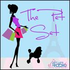The Pet Set - Pet Fashion and Cool Pet Products - Pets & Animals on Pet Life Radio (PetLifeRadio.com)