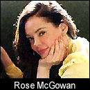 Rose McGowan on A Super Smiley Adventure  on Pet Life Radio