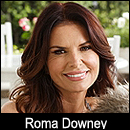 Roma Downey on A Super Smiley Adventure  on Pet Life Radio