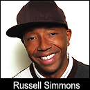 Russell Simmons on A Super Smiley Adventure  on Pet Life Radio