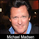 Michael Madsen on Pet Life Radio