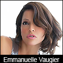 Emmanuelle Vaugier on Pet Life Radio
