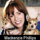 Mackenzie Phillips on Oh A Super Smiley Adventure on Pet Life Radio