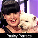 Pauley Perrette on A Super Smiley Adventure  on Pet Life Radio