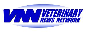 Veterinary News Network