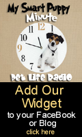 Get our widget for your Facebook or Blog!